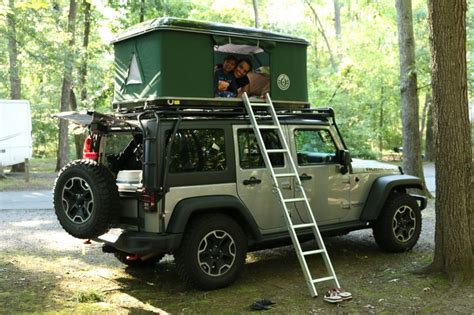 Jeep Family Jeep Family Quotes Quotesgram