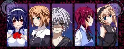 film anime seikon no qwaser seikon no qwaser image 161374 zerochan anime image board