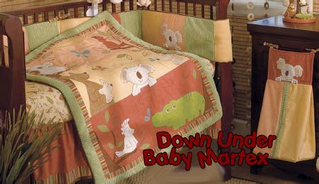 Nursery Decor Australia Koala Baby Crib Bedding Bedding Sets Collections