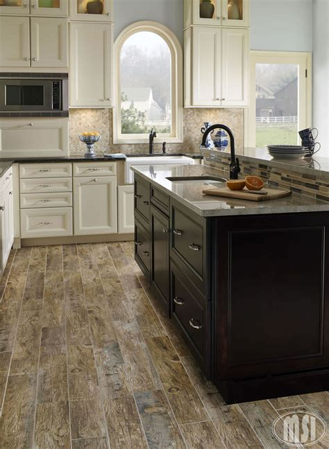 2015 hot kitchen trends part 2 backsplashes flooring