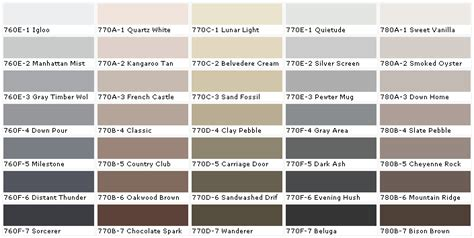 price of behr paint behr colors behr interior paints behr house paints colors paint chart
