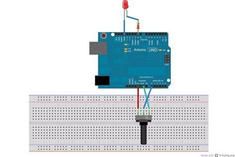 advantage of flywheel diode arduino all 6 analog inputs 28 images arduino analoginput arduino er nodemcu to read analog