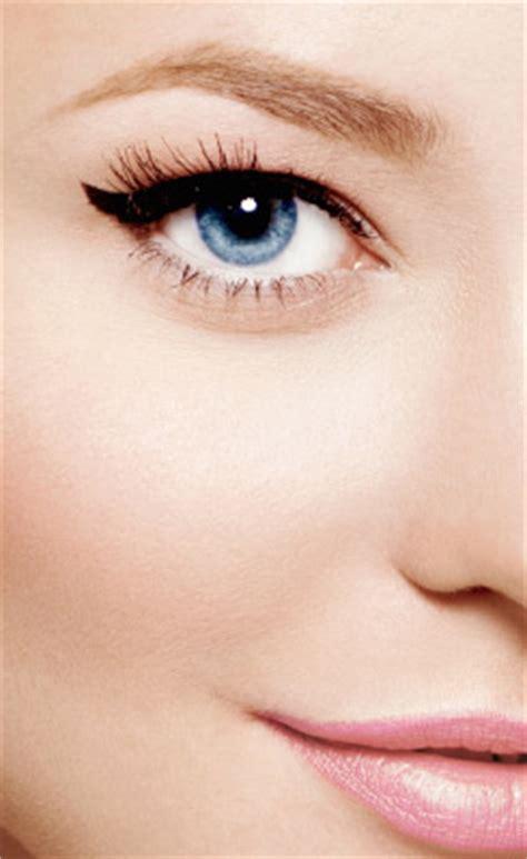tattoo eyebrows san diego makeupspmueyebrow pigment pigments adorn makeup beauty