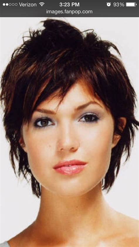 mandy moore short hair cuts at a glance hair fad styles short hair cut mandy moore hairstyles pinterest