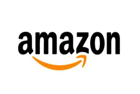 amazon com amazon launches separate video service without prime