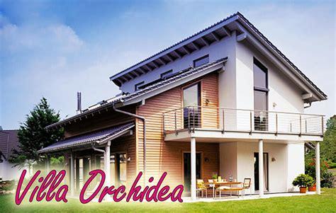 casa prefabbricata prezzi offerte offerte in corso prefabbricate glg