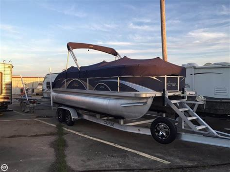 playcraft boats for sale playcraft boats for sale in united states boats