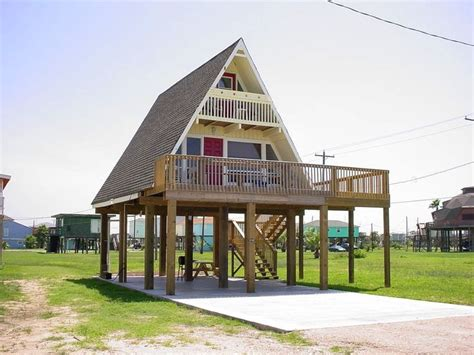 what is an a frame house aframe house yahoo image search results a frame