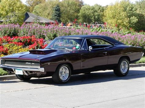 1968 dodge charger specs moparmn 1968 dodge charger specs photos modification