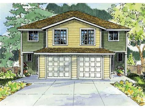 duplex townhouse plans 22 beautiful townhouse duplex plans house plans 59153