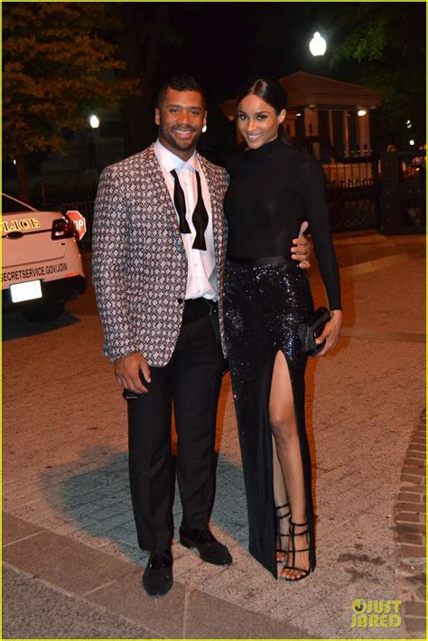 russell wilson house full sized photo of ciara russell wilson have another white house date night 05