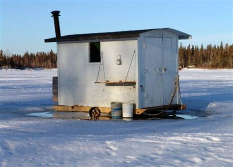 4 x 8 fish house plans 1000 images about fish ice on pinterest ice fishing