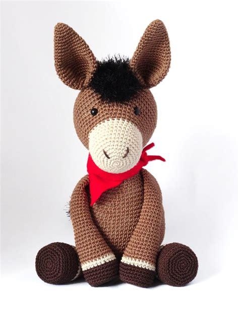 Cardigan Ezel 54 best creativiteit images on crochet animals crochet dolls and knits
