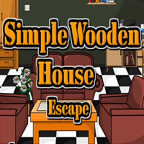 ena pattern house escape walkthrough ena simple wooden house escape walkthrough
