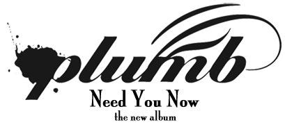 Plumb Need You Now Album by 75 Best Images About On Jesus Freak