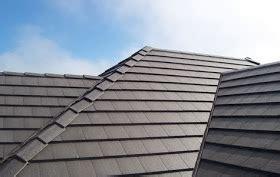 Atap Multiroof pilihan atap atap baja ringan murah cirebon kuningan