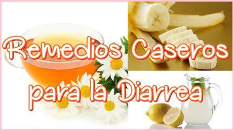 alimentos para diarrea adultos 191 qu 233 tomar para la diarrea y el dolor de estomago