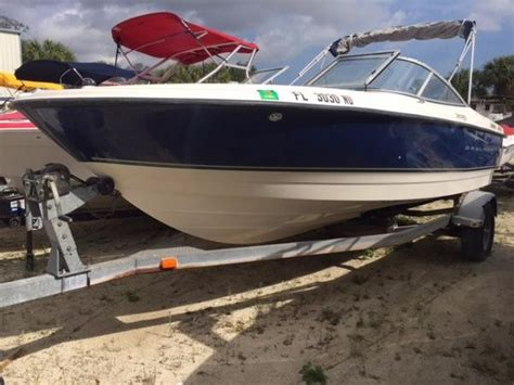 used boats for sale daytona beach daytona new and used boats for sale