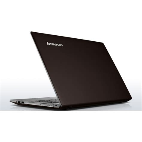 Laptop Lenovo Z500 lenovo ideapad z500 20202 computer systems co
