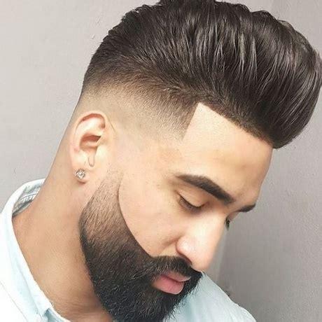 tendencias 2017 en cortes de cabello para hombre cortes de cabello 2017 para hombres