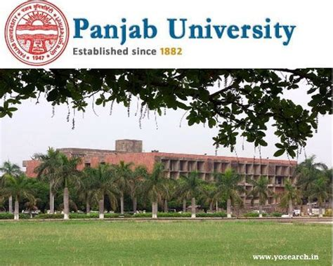 Mba Executive Pu by 54 Best Panjab Chandigarh Aao Twist Karein