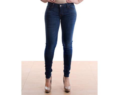 imagenes pantalones levis originales pantalones levi s para mujeres coppel