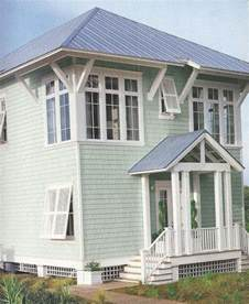 florida cottage house cottages
