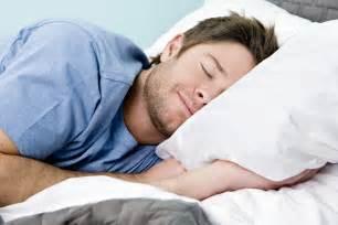 comfortable to sleep infallible tips on how to sleep like a baby butterbin