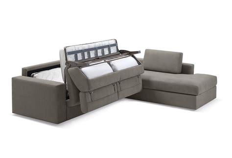 poltrone sofa treviso divano letto comfortop divani letto in offerta sofa club