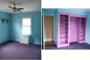 what color goes with purple walls what color walls go with purple carpet carpet vidalondon
