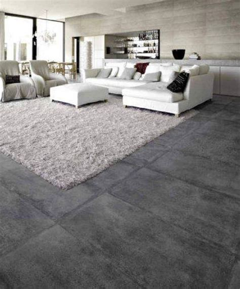 modern flooring ideas interior 25 interior design ideas showing top modern tile design