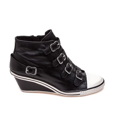 womens sneaker ash womens sneakers shop a large variety of ash shoes