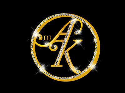 dj logo 1 tshirtkaosraglananak oceanseven dj akila djakila1