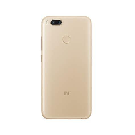 Xiaomi Ram 4gb xiaomi mi 5x 4gb ram 64gb rom gold xiaomi mi5x price