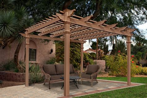 cedar gazebo kits cedar gazebo kits costco pergola design ideas