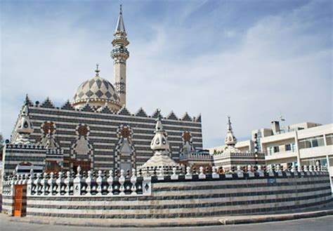 islamic architecture the fashion almanac islamic architecture encyclopedia britannica