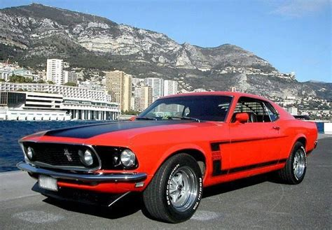 ford mustang 302 69 69 mustang 302 cars trucks and bikes