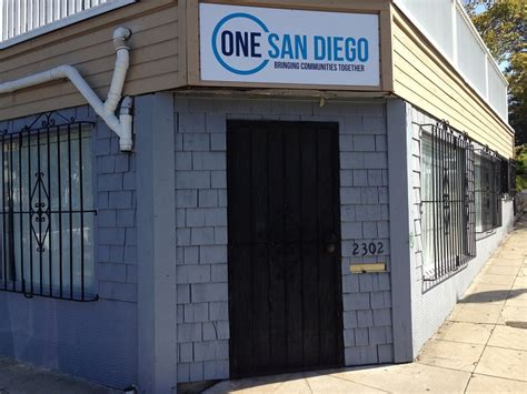 One Year Mba San Diego by San Diego Explained One San Diego S Meaning