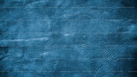 old blue paper backgrounds vintage blue soft leather texture