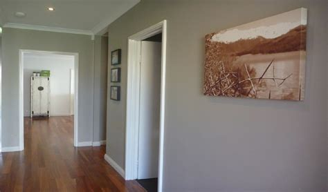 Merk Cat Tembok Hijau Stabilo sukses mandiri teknik cat rumah minimalis terbaru warna