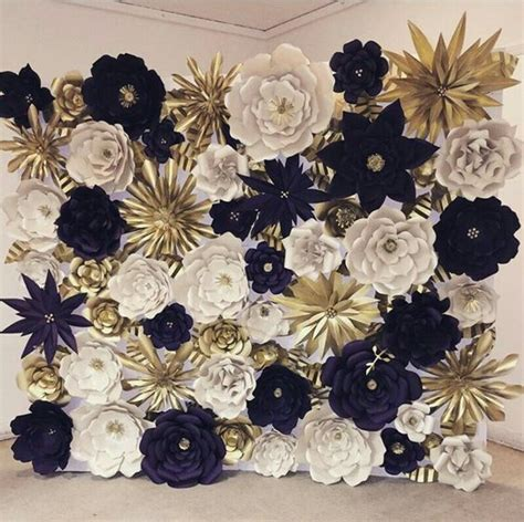 Wedding Backdrop Design Philippines by Wedding Philippines 1920s Gatsby Hairstyle 2013