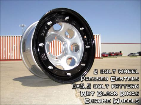 16 5 hummer tires hummer 16 5 quot wheel tire opinions