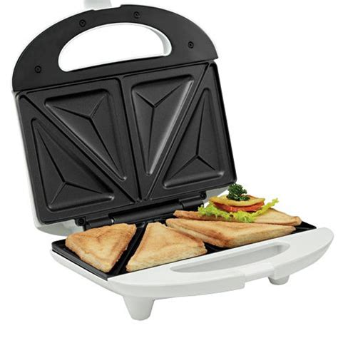 Pemanggang Roti Sandwich dinomarket 174 pemanggang roti sharp sandwich toaster