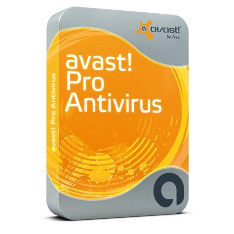 avast antivirus free download 2016 full version with crack avast antivirus pro 2016 key internet security 2016 key