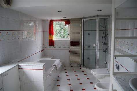 design your own bathroom superb interior and exterior designs on design your own