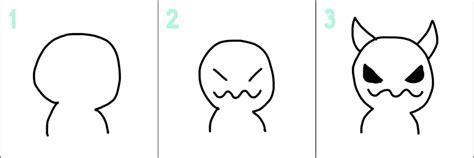 Leichte Sachen Zum Malen by Einfache Zeichnen Zeichnen Lernen Creatipster
