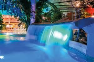 luxus schwimmbad nrw wellness wochenende hotel nrw wellnesshotel angebote
