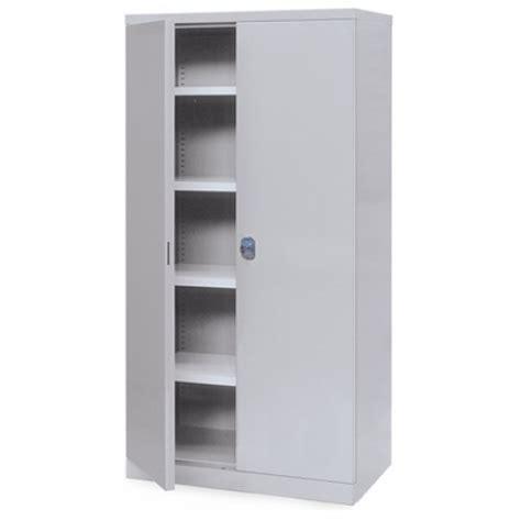 armadi per archivio ufficio armadi per ufficio e per archivio castellani shop