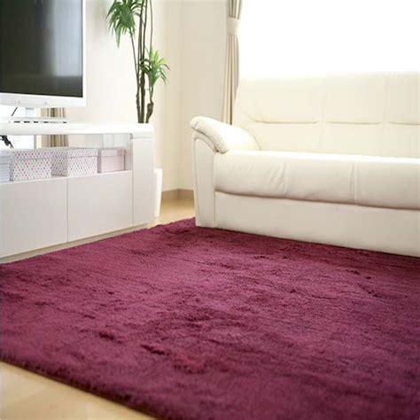 memory foam rugs for living room led floor designs rubber memory foam living room floor mat buy memory foam living room