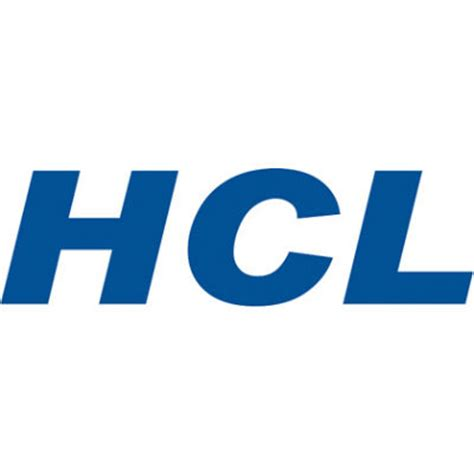 Hcl Mba by Tula S Best Engg Mba College In Dehradun Uttarakhand